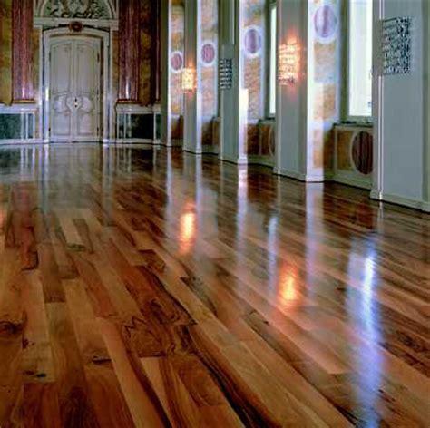 Mr. Hardwood CT   Hardwood Floor Contractors   CT Floor