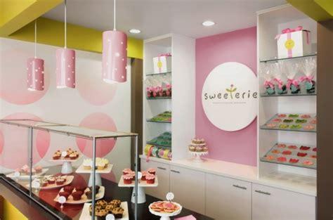 cupcake store cupcake store i