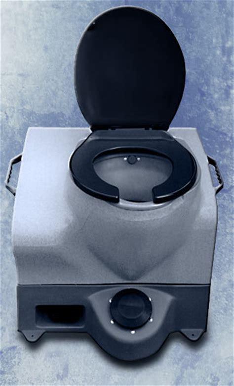 Toilet Seat Handrails The Minihead Portable Toilet Portable Restroom Rental