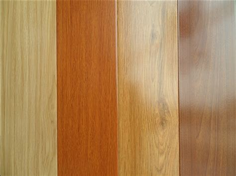 what is wood laminate china high quality laminate wood flooring photos