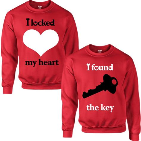 T Shirts For Couples Sweatshirts Best 25 Matching Shirts Ideas On