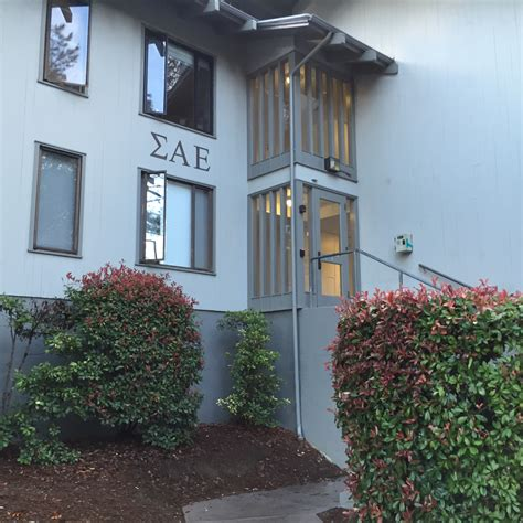 Standford Mba Revoked by Sae Housing Suspended For Two Years Due To Sexual