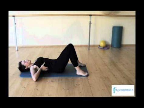 tutorial respirazione yoga tutorial la respirazione e il diaframma 2 doovi