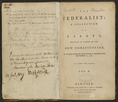 constitution printed for dissemination in new york state with george online exhibition first among many the bay psalm book