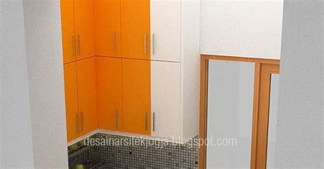 Multipleks Jogja desain arsitek jogja studio desain arsitek interior
