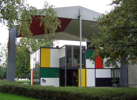 Le Und Licht by Le Corbusier Farbe Und Licht Im Kontext