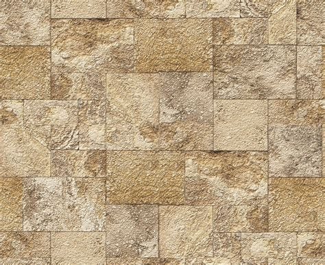Home Interior Color Design by Carpet Tile Stickers Paver Sketchup Texture Travertine