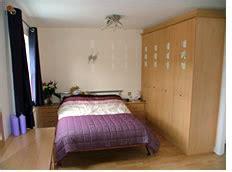 heaven sent bedrooms heavensent bedrooms ltd beautiful bespoke fitted bedroom