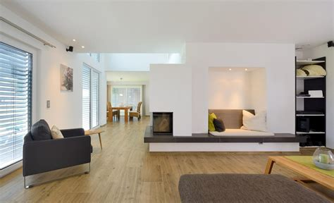 Zwischen Innen Und Außen by Haus Gaukler H 228 User H 228 Uschen Wohnzimmer
