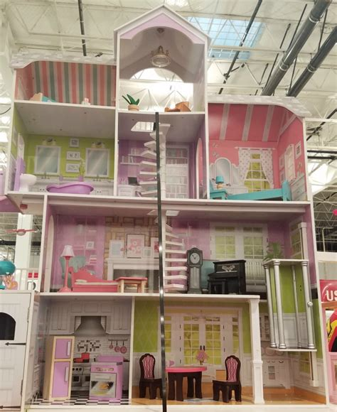 barbie doll house costco doll house costco 28 images find more costco doll house for sale at up to 90