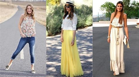 Cute Outfits For Late 20s Womems Outfits | how to look and dress your age