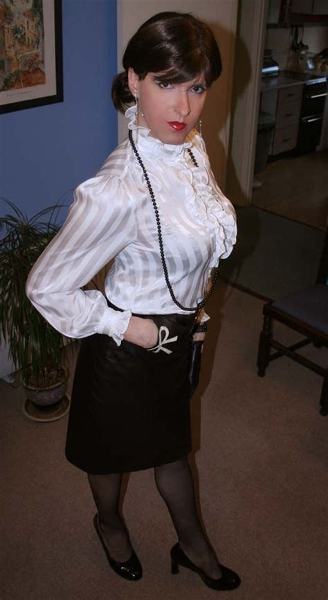 Blouse Bc ruffled collars and blouses