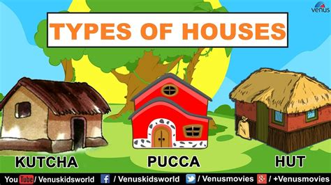 types of houses types of houses youtube
