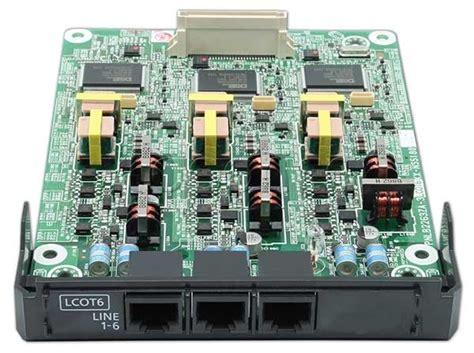 Panasonic Kx Tda0181x caller id zagorodna