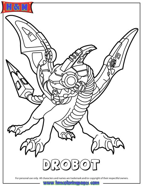 skylanders dragons coloring pages skylanders dragons coloring pages coloring coloring pages