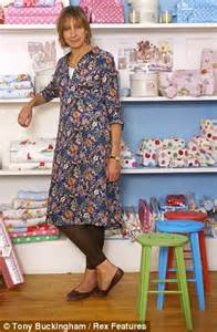 Design My Own Bathroom How Dare Cath Kidston Sneer At The Housewives Who Made Her