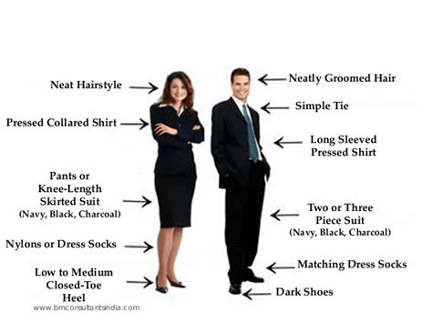 what to wear to job interview female bm seminar success in interview ratnesh a desai