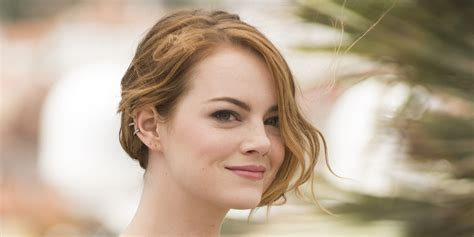 emma stone facebook 7 celebrities describe what it s like to suffer a panic
