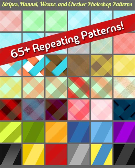 pattern maker kelowna 65 download free psd and png repeating patterns here