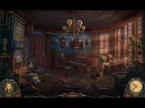 brink free download full version pc games brink of consciousness the lonely hearts murders pc games