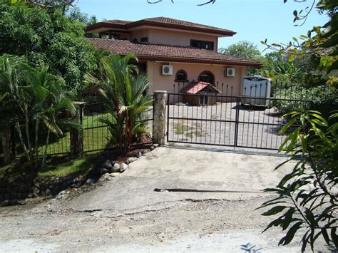 325 Sq Ft In Meters Dream House In Gated Community Id 1970 429 000 00