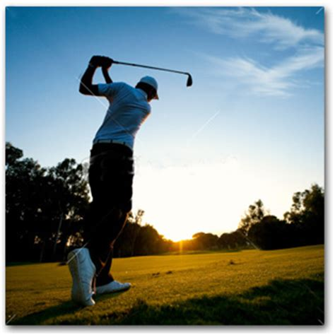 flexibility exercises for golf swing qi gong for golf