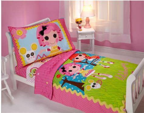 best toddler bed sets for for sale 2017 best for