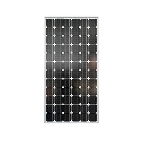 Puzzle Solar World Map solarworld solar panel energia