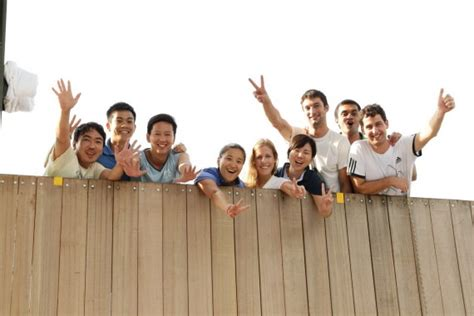 Hkust Mba Electives by Ten Things That Make The Hkust Mba Special Insideiim