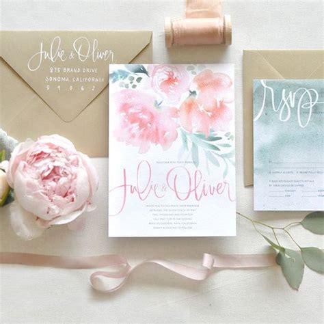 tema fiori matrimonio matrimonio a tema romantico tante idee originali per