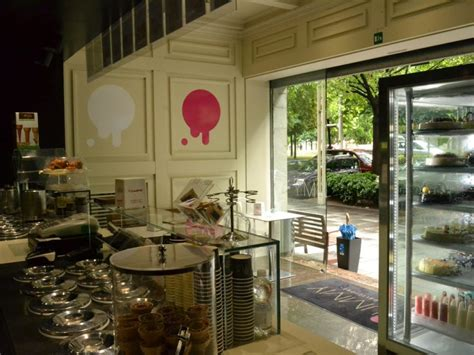 stoppa arredamenti gelateria stoppa design