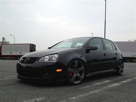 fast volkswagen cars vw gti mk5 fast ferocious pinterest vw golf and cars