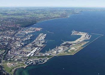 Calendã Porto Cruises To Aarhus Denmark Aarhus Cruise Ship Arrivals