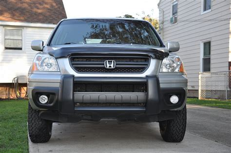 lifted pilot honda honda pilot lifted reviews prices ratings with various