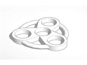 spinner template fidget spinner template printable related keywords