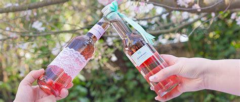 Hochzeitsdeko Mint Rosa by Hochzeitsdeko In Mint Ros 233 Das Blush Wedding Shooting