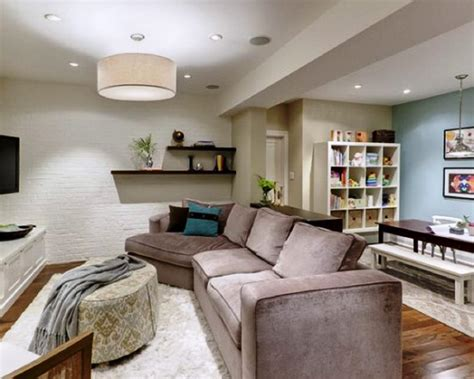 family room ideas on a budget basement family room ideas on a budget optimizing home
