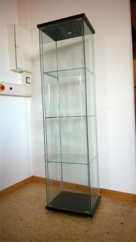 ikea schrank vitrine glas vitrine in ikea katalog nazarm