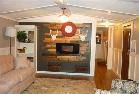 mobile home decorating ideas single wide youtube modern single wide mobile home update mmhl