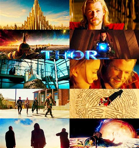 film brain thor 136 best images about thor the dark world on pinterest