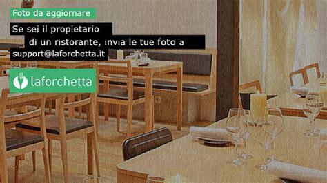ristorante rino fior ristorante rino fior a castelfranco veneto menu prezzi