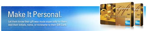 Gift Cards No Fees - amex gift card no fee free shipping papa johns port orange fl