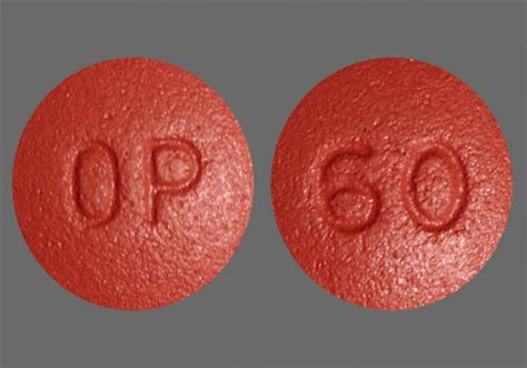 How To Detox System Of Percocet 80mg by Oxycodone Er Tablets Opiate Addiction Treatment Resource