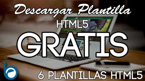 pagina para editar fotos apexwallpapers com 6 plantillas html5 gratis para descargar y editar youtube