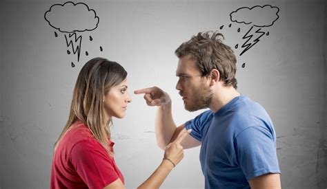 couples fighting 10 fights that strengthen couples bond new love times