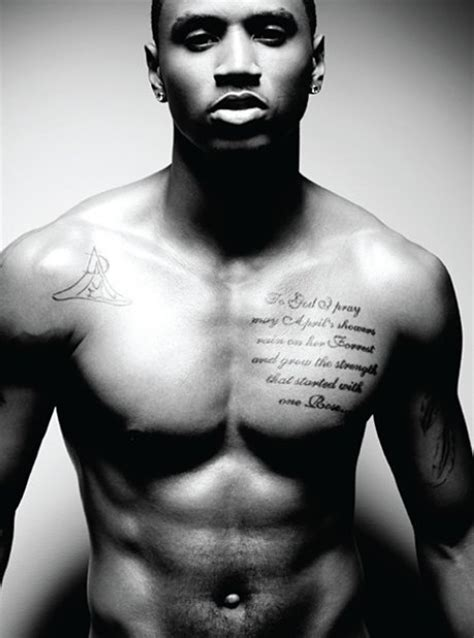 reasons trey songz download hulk trey has said his album ready was made for quot strategic quot and