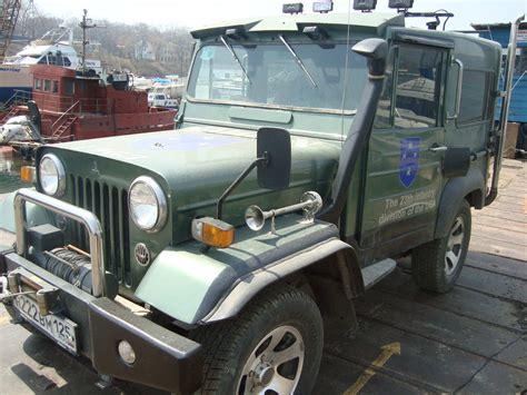 mitsubishi jeep for sale 1979 mitsubishi jeep for sale 2600cc diesel manual for