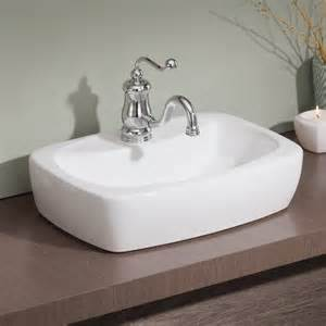 cheviot 1270 wh thema overcounter self bathroom