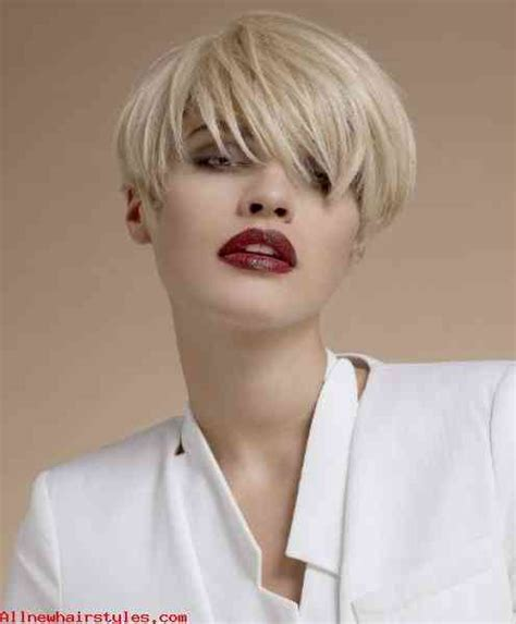 hot new short haircuts 2015 hot new haircuts for 2014 hairstylegalleries com