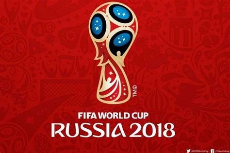 fifa world cup yesterday result world cup 2018 qualification results soccer24